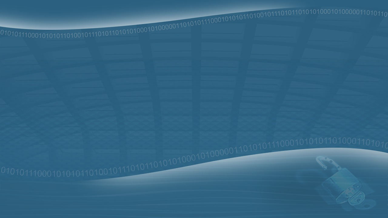 geometric-background-2675011_1280